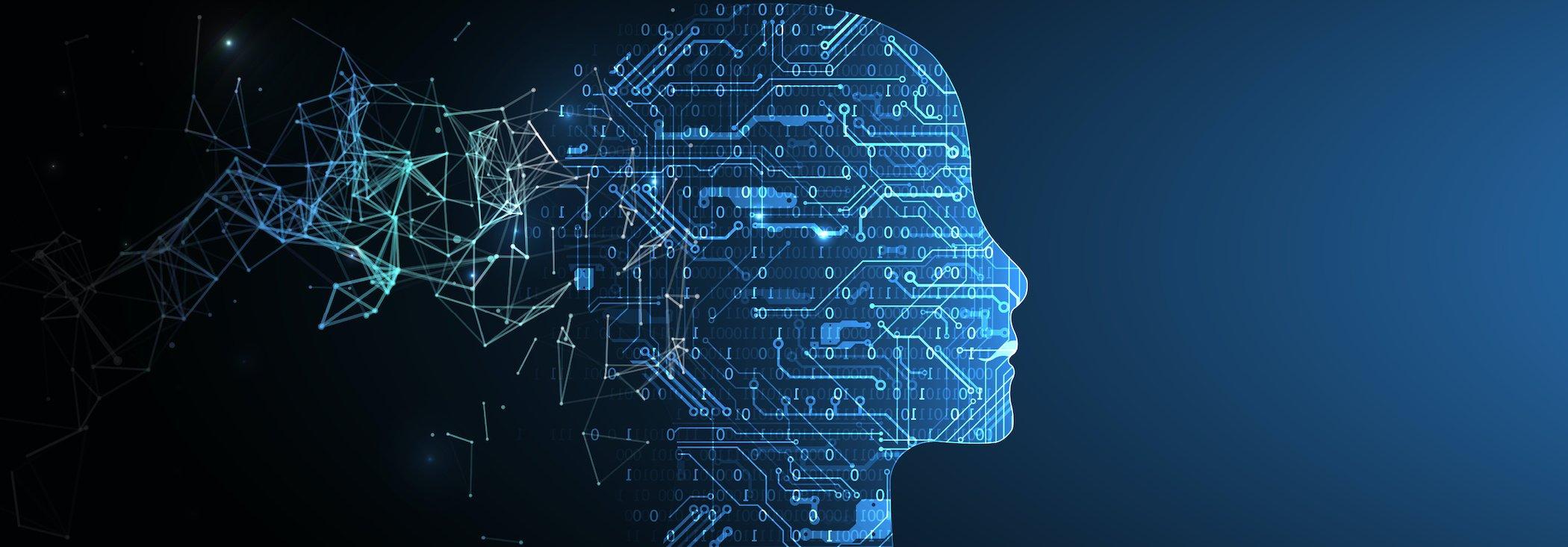 L'intelligence artificielle au coeur du service de Wifirst