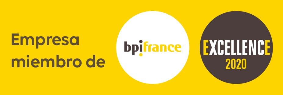 BPI banner web-06