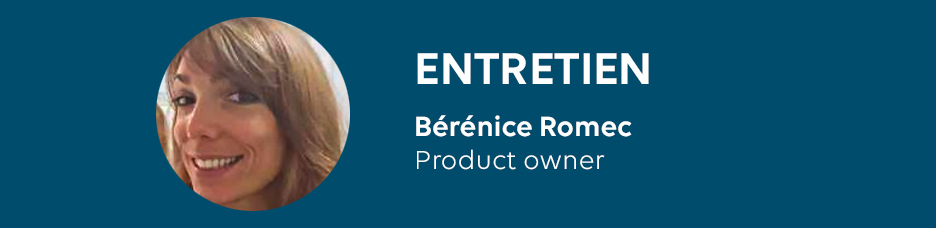 Entretien_Bérénice