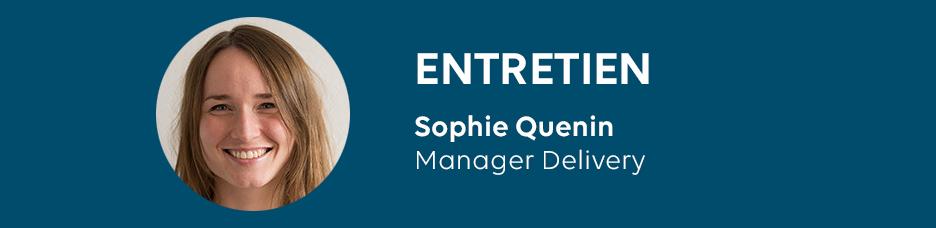 Entretien_Sophie