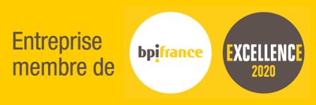 Bpifrance_EXCELLENCE_BANNIERE_SIGNATURE_MEMBRE_2020
