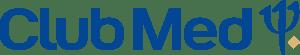 Club Med_logo