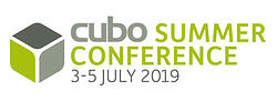 Cubo-Summer-Conference-2019