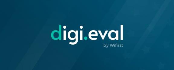 DigiEval-Background