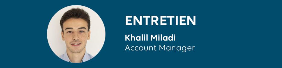 Entretien_Khalil-1