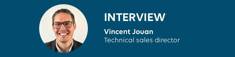 Entretien_Vincent-1