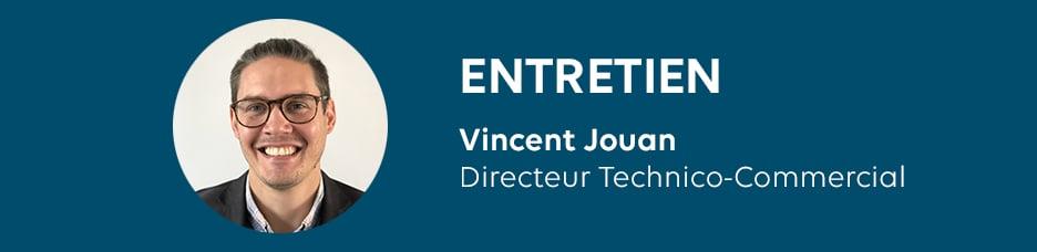 Entretien_Vincent