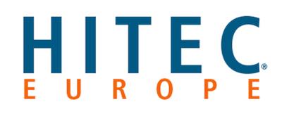 HITEC-Europe
