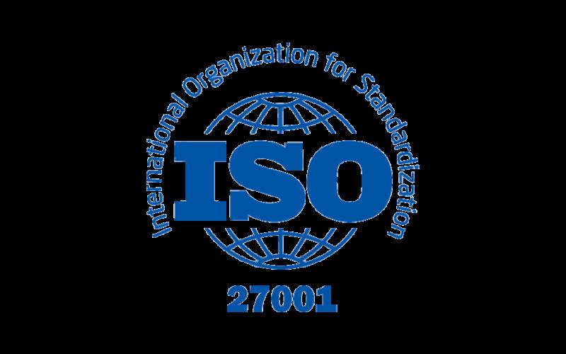 ISO2001-Logo-Kudelski-Security-Partnerships-800x500