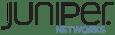 Juniper_Networks_logo