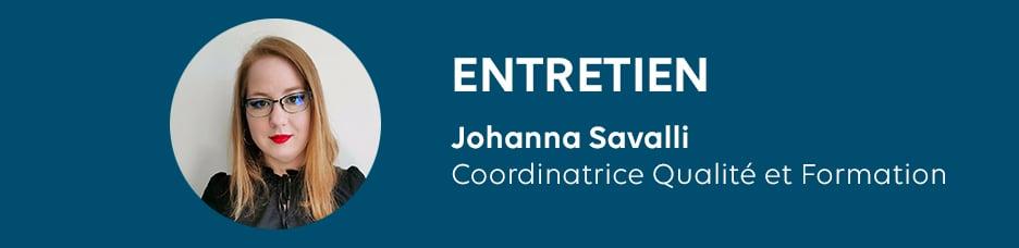 LinkedIn-Entretien-Johanna_Savalli