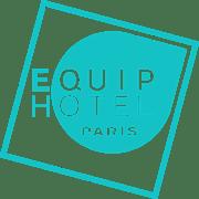 Logo 1 blanc_EH16_RVB