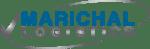 Logo-marichal