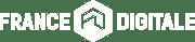LogoFD blanc