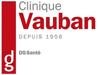 Logo_Clinique_Vauban_de_Livry-Gargan