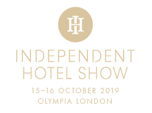 Independent-Hotel-Show-2019
