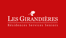 LES_GIRANDIERES fond Red HD