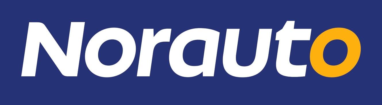 Norauto_cartouche_logo-CMJN