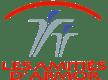 amities-armor-min