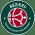 Centre commercial Auchan Béziers