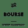 Centre commercial Marseille Bourse