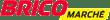 logo-Bricomarché
