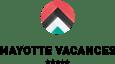 Logo Mayotte Vacances