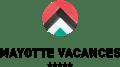 Mayotte Vacances logo