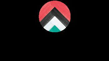 logo-Mayotte-Vacances-v1