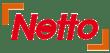 logo-Netto