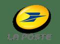 logo_La Poste