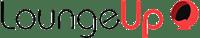 logo_LoungeUp