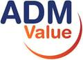 ADM Value
