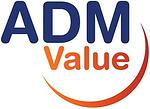 logo_adm_value
