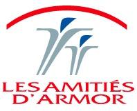 logo_amitiés_armor.jpg