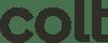 logo_colt