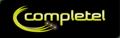 logo_completel