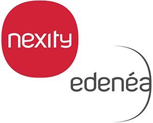 logo_edenea.jpg