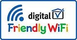 logo_friendly_wifi