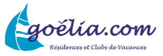 Logo Goelia