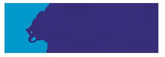 logo_goelia