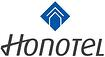 logo_honotel