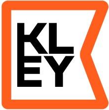 Logo Kley