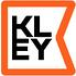 logo_kley