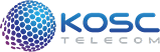 logo_kosc_telecom