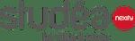 Logo Nexity Studea
