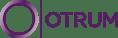 logo_otrum.png