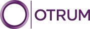logo_otrum