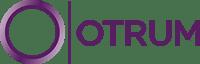 Logo Otrum