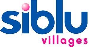 logo_siblu.jpg